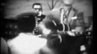 Rock around the clock - Bill Haley [Best song