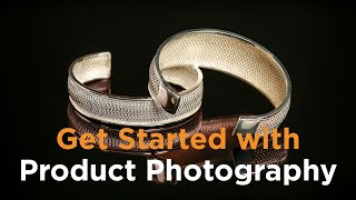 Product photography - Make it standout with these tips!