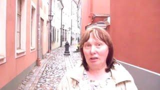 .Как отвечать на возражение Видео NR# 6 У меня нет времени! Daina Baikova-Konstantin Shengerr.(, 2014-12-06T05:53:55.000Z)