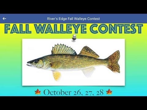 river's-edge-fall-2018-walleye-fishing-contest-winners