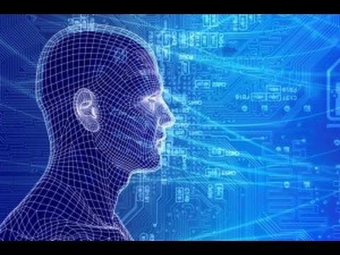 Biofeedback - MIND SCIENCE (AMAZING DOCUMENTARY)