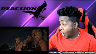 """Baixar DDG - """"Thotiana"""" Remix (Official Music Video) 