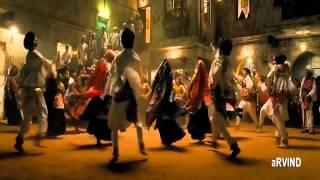 Bhai Bhai Bhala Mori Rama  Ram Leela