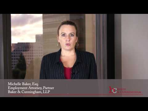 Unpaid Wages For Auto Mechanics - California Labor Laws - Baker & Cunnungham, LLP
