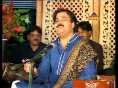 hit song shafa ullah khan rokhri /du dalila thee gia han
