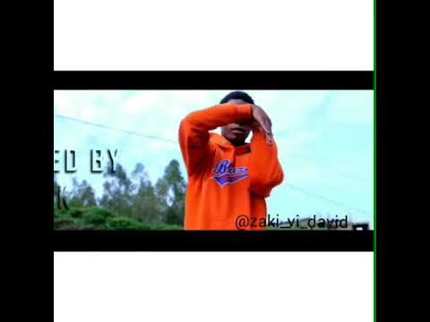 Like us by ayo & teo(official cover video by zaki vi david