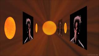 The Stranglers - Always The Sun (1986) (HD)