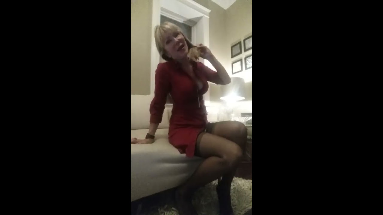 Stocking sex stockings, pics anal beads