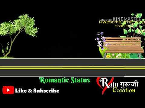 Woh Ladki Yaad Aati Hai | Whatsapp Status By Raju Guruji Creation | Beautiful Song | Lovely Song