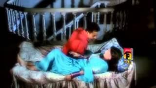 Kuj Kuj Hondaye Dil Nu | Anmol Sayal | Kunj Kunj Honda Ae Dil Nu | Album 2 | Songs
