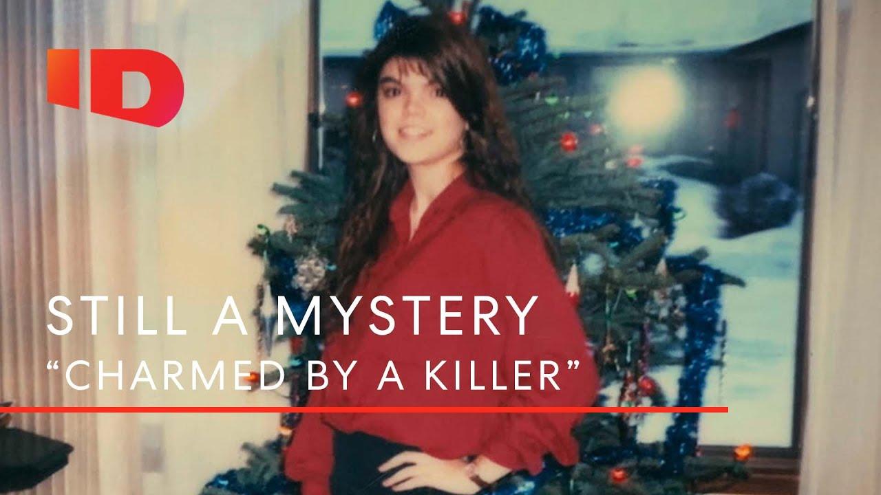 The Nancy Moyer Case | Still a Mystery