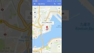How to fix Failed detection location Pokemon Go 2017