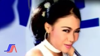 Video Wawa Marisa - Terlambat (Official Music Video) download MP3, 3GP, MP4, WEBM, AVI, FLV Desember 2017