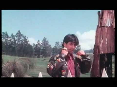 Dil Deewana (Sad Version) - Salman Khan, Bhagyashree - Maine Pyar Kiya