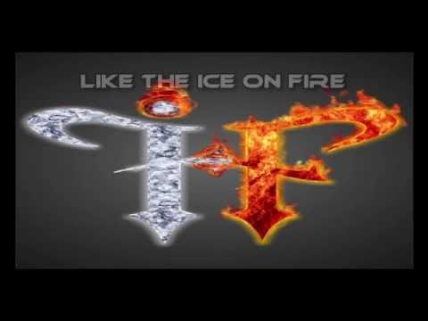 Like The Ice on Fire