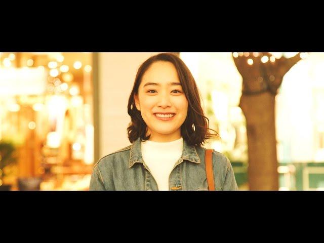 ココロオークション「星座線」Music Video