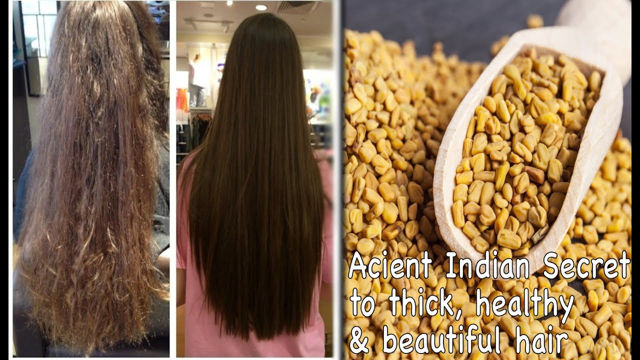 Nicotinic acid for hair growth: application and result 15