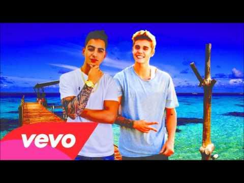 Justin bieber ft Maluma - NEW SONG 2017 (Official Video Music)