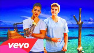 Justin bieber ft Maluma - NEW SONG 2017 (Official Video Music)