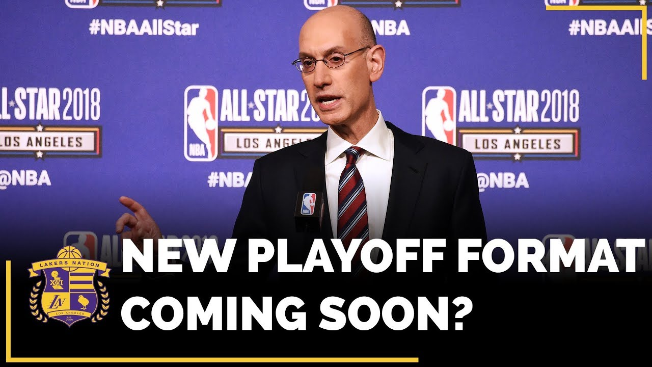 could-the-nba-move-to-a-new-playoff-format