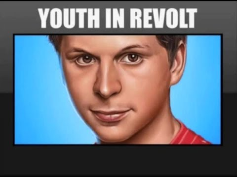 Youth in Revolt Spill Review