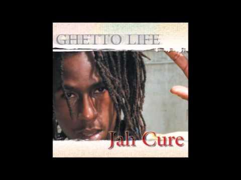 Jah Cure - Ghetto Life (full album)