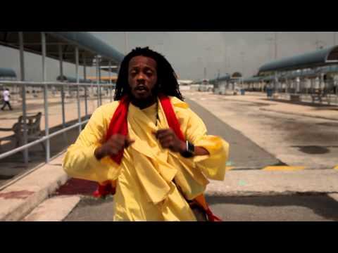 Droop Lion   G C T  Official Music Video