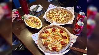 В Корее закрыли рестораны Ashley и Ку-ку 쿠우쿠우 /KOREA BLOG/