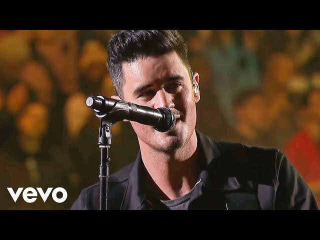 Passion - God, You're So Good (Official Live Video) ft. Kristian Stanfill, Melodie Malone
