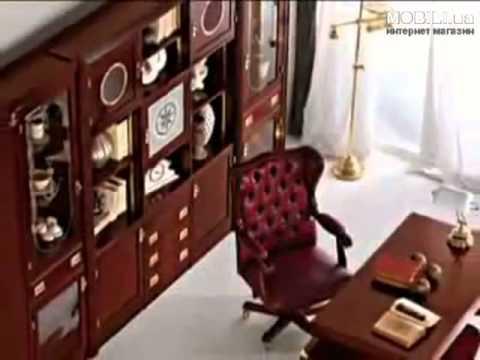 Вопрос: Как протравить мебель из тикового дерева?