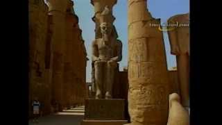 Luxor Egypt Vacations ,Tours,Hotels &  Travel Videos