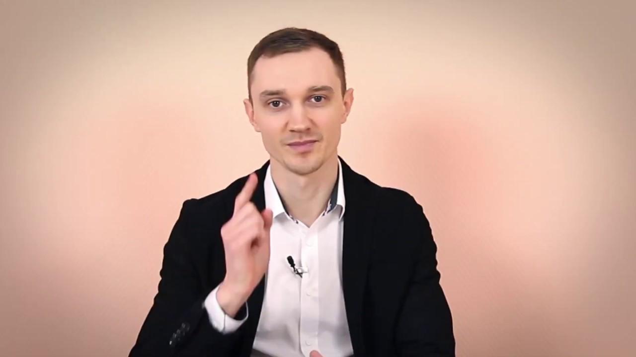 Адвокат тюрин олег владимирович липецк отзывы