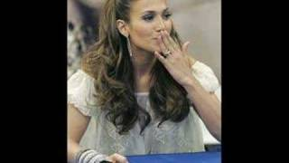 Adiós - Jennifer Lopez