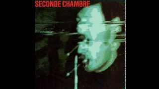 Seconde Chambre  - Victoires prochaines (1986)