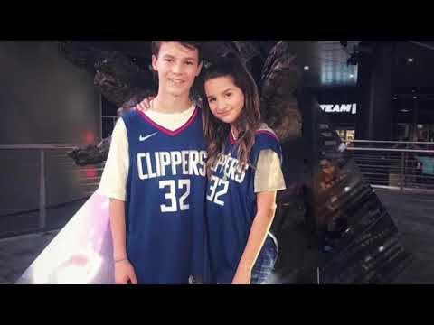 Smile for you by Hayden Summerall (ft Leblanc)
