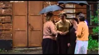 Катя Продолжение  — я сержант (эпизодик)