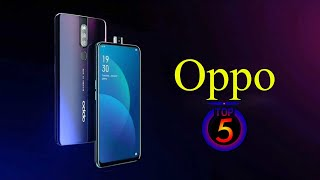 Oppo Top 5 Best Mobiles Between 10000 To 20000 ! Latest 2019 in india