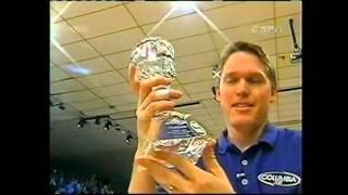 2010 bowling pba usa vs the world