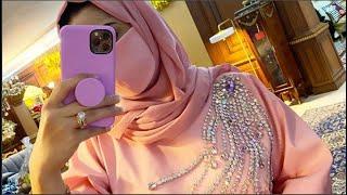 السيدة مديحة 30 من سطات تريد الزواج الحلال بسرعة شاهد
