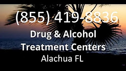 Christian Drug and Alcohol Treatment Centers Alachua FL (855) 419-8836 Alcohol Recovery Rehab