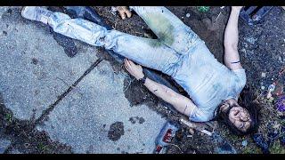 YouTube動画:Metal Hammer of Doom: Andrew W.K. - God Is Partying