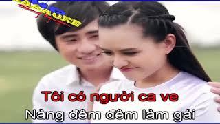 Chuyện Giàn Thiên Lý _ Thanh Sơn (chế 18+)