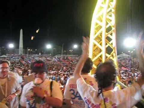 10 Nicaragua Triunfara Fine