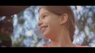 Video Clip Milena