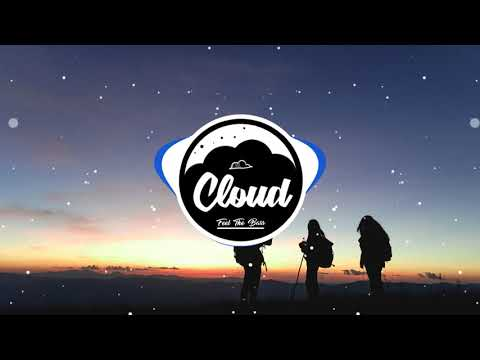 SHAED - Trampoline [Bass Boosted] (Apple MacBook Air Ad Song) |2018|