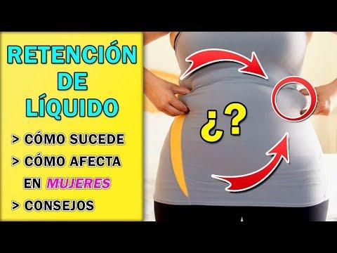 Salud Realista - por Roberto Garcia