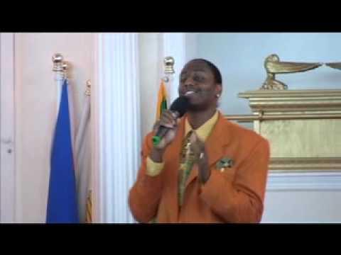Emmanuel Harris III-Hope Center 2011-H.264 800Kbps Streaming.mov