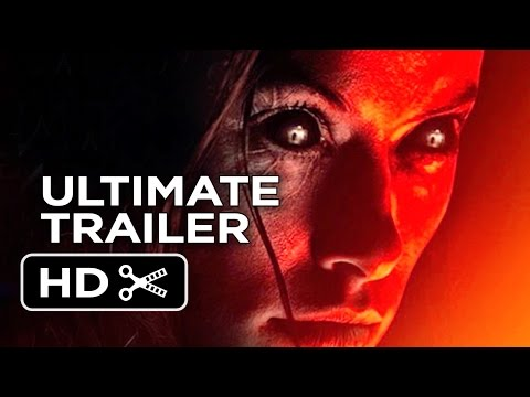 The Lazarus Effect Ultimate Undead Trailer (2015) - Olivia Wilde, Mark Duplass Movie HD