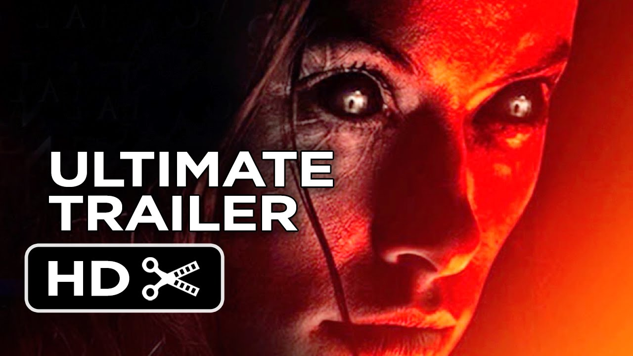 Download The Lazarus Effect Ultimate Undead Trailer (2015) - Olivia Wilde, Mark Duplass Movie HD
