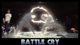 Battle Cry - JuBaFilms
